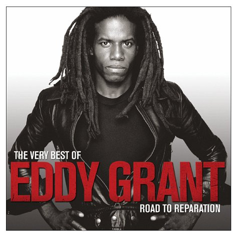 Eddy-Grant-The-Very-Best-Of-437800