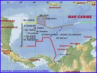 mapa_caribe