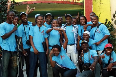 tk_haiti_students