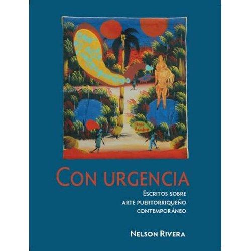 puerto rican jam essays on culture and politics