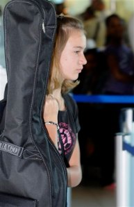Junger holländischer Teenager #7