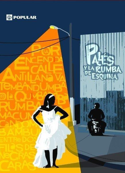 banco popular de puerto rico. The 2009 Banco Popular musical