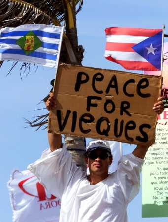 peace-vieques_sign.jpg?w=341&h=450
