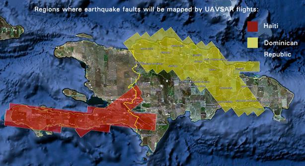 haiti20100126-wide