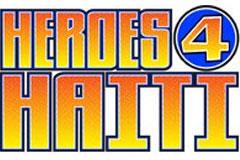 heroes4haiti