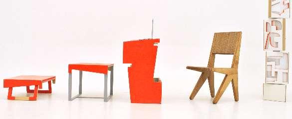 Industrial Design at San Juan\'s School of Visual Arts – Repeating ...