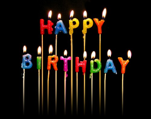 happy birthday lisa images. Happy Birthday, Lisa!
