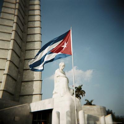 El Salvador S Foreign Minister Hugo Mart 237 Nez Bonilla
