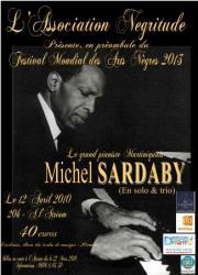 michel-sardaby-jpg