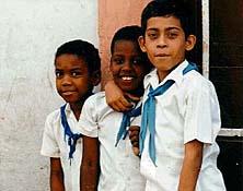 cuba_children
