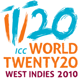 ICC_World_Twenty20