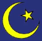 islam_religion