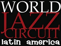 World_Jazz_Circuit_-_Logo