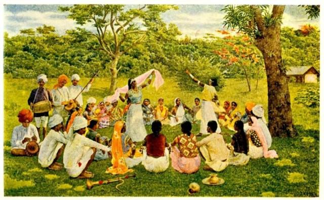 File:Pelican Island, Trinidad and Tobago.JPG - Wikipedia |Trinidad And Tobago Culture Islands
