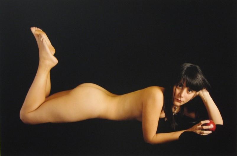 film italiani erotico applicazione incontra gente