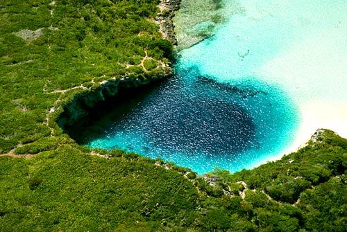 Pulau Andros