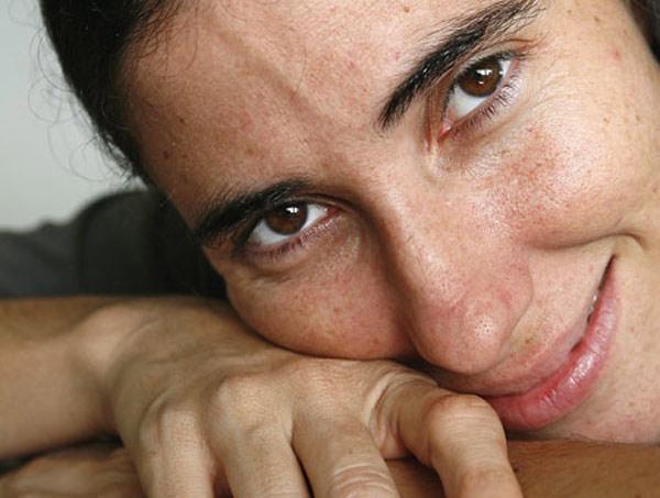 89-Yoani-Sanchez