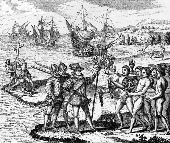 Indigenous peoples in Latin America and the Caribbean ...