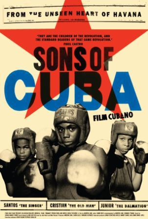 Image result for sons of cuba documentary