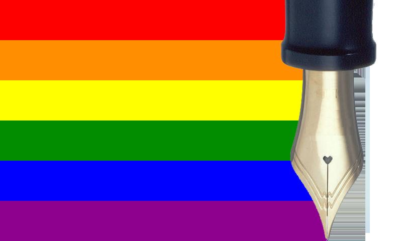 Gay rights in trinidad and tobago