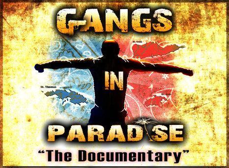 Gangs_In_Paradise