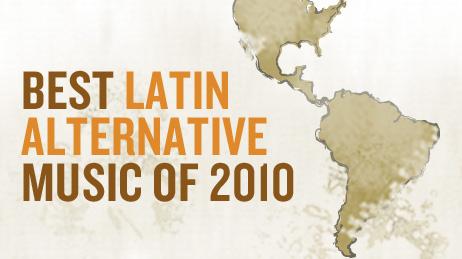best-latin-alt-2010_wide