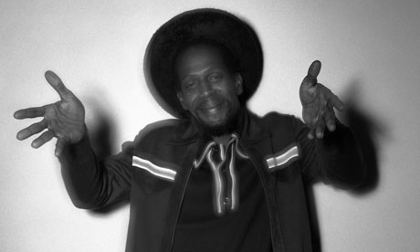 Gregory-Isaacs-006