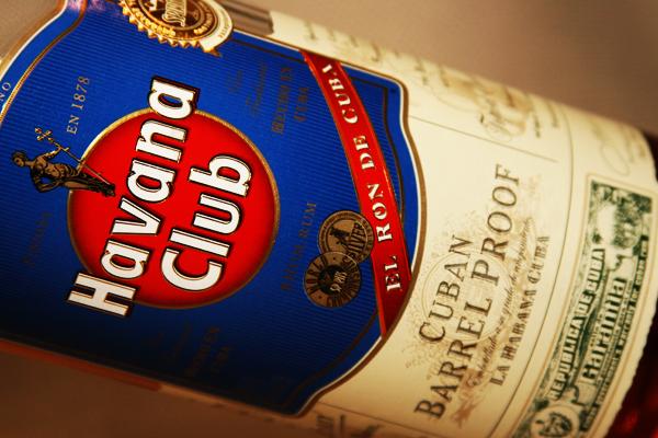 havana_club_cuban_barrel_proof