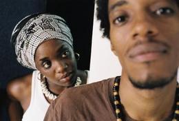 obsesion-uno-de-los-colectivos-pioneros-del-rap-cubano_halfblock