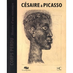 picassocesaire_