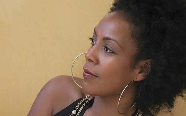Xiomara Laugart Xiomara Laugart The Voice of Havana Repeating Islands