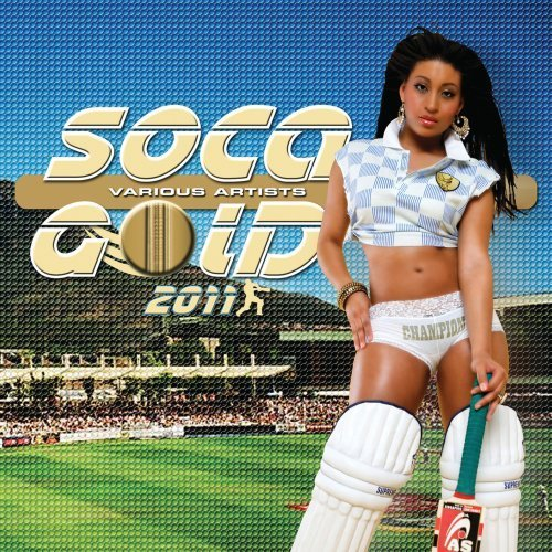 soca-gold-2011