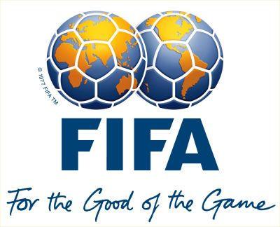 wm-fifa-logo