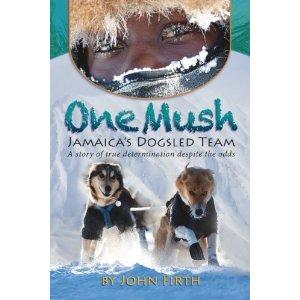 one-mush