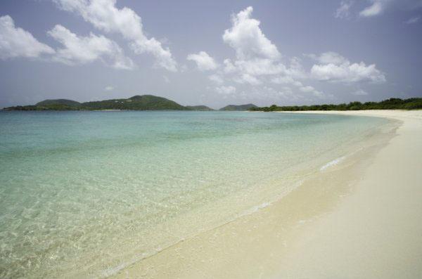 Long_bay-beef-island-tortola-BVI