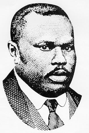 National Heroes Of The Bahamas http://repeatingislands.com/2011/08/24/no-pardon-for-garvey/