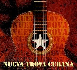 nueva-trova-cubana