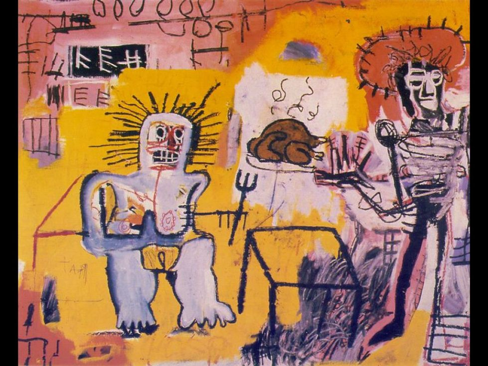 Basquiat-Arroz-Con-Pollo-1-1024x768