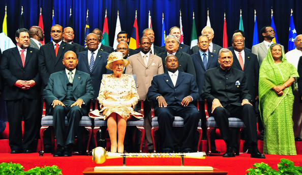 Commonwealth+Heads+Government+Meeting+Opening+tXRhEUFWfGRl