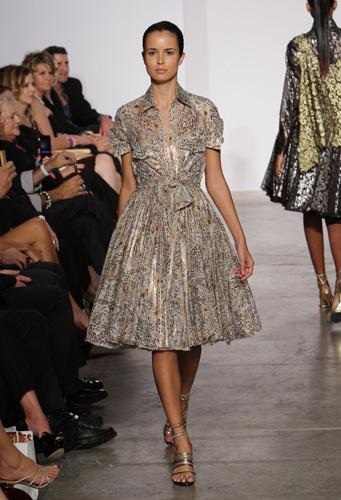 miami designers evening dresses