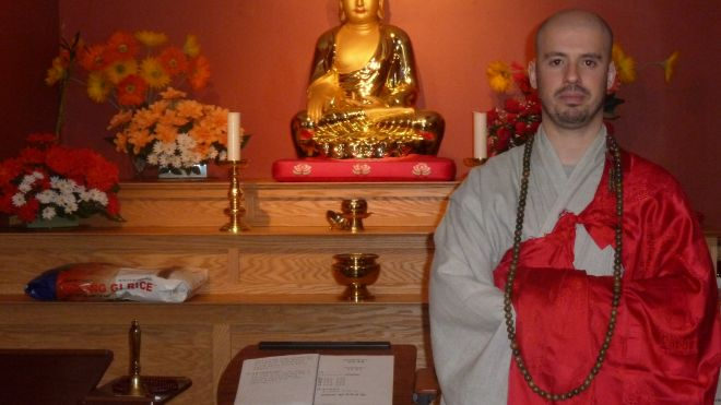buddhism latino 4