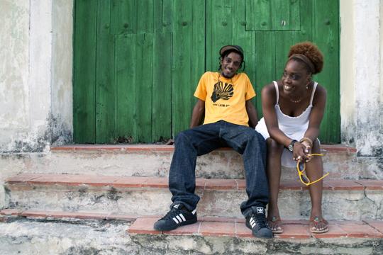 cuban-hip-hop-obsesion-anaheim2