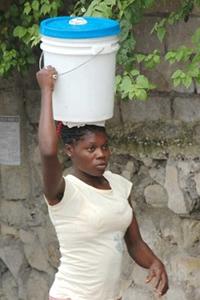 haitiwater