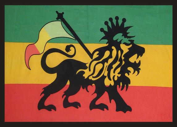 ethiopianism african perspective