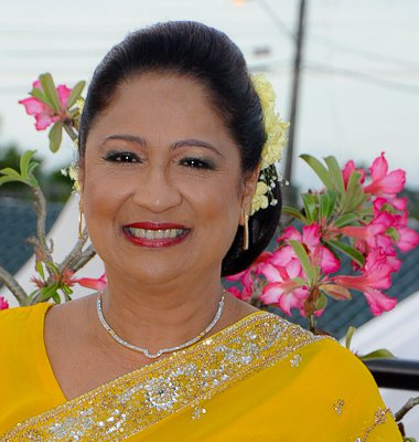 Kamla-59th-Birthday