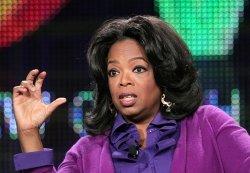 Oprah_Winfrey_haitian