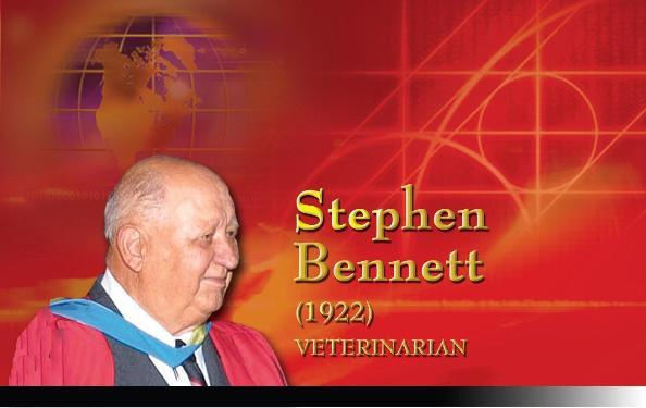 stephen-bennett
