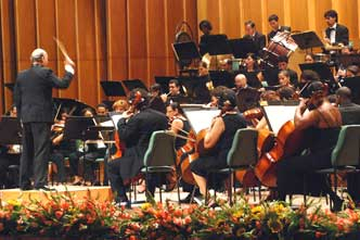 national-symphony-orchestra-of-cuba