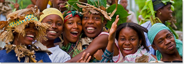 UCB Studies Language of a Wrecked African Slave Ship ...