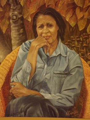 caribbean novelist kincaid to address grinnell college caribbean novelist kincaid to address grinnell college class of 2012